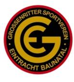 GSV-Logo