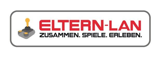 ELTERN-LAN