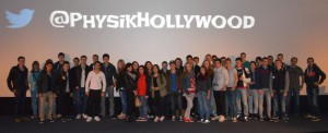 physikhollywood