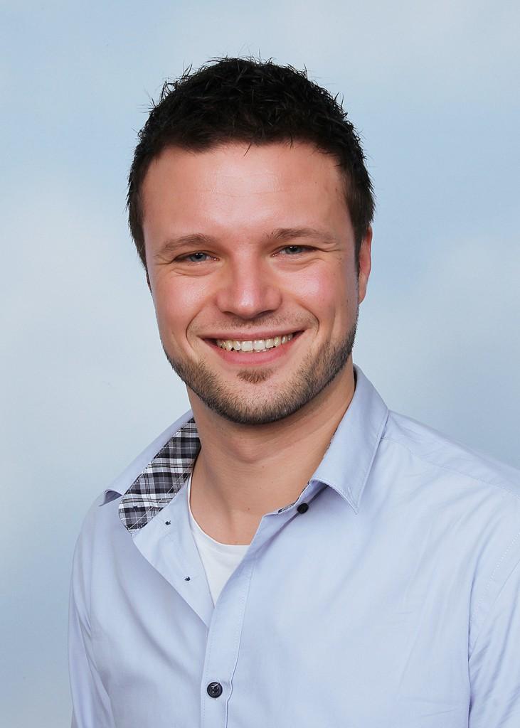 Florian Ochmann