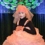 Zauberer von Oz in der Stadthalle Baunatal 10
