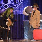 Zauberer von Oz in der Stadthalle Baunatal 13