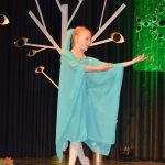 Zauberer von Oz in der Stadthalle Baunatal 18