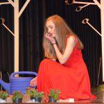 Zauberer von Oz in der Stadthalle Baunatal 19