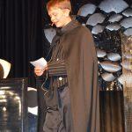 Zauberer von Oz in der Stadthalle Baunatal 22