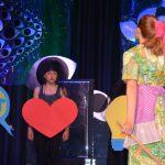 Zauberer von Oz in der Stadthalle Baunatal 3