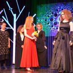 Zauberer von Oz in der Stadthalle Baunatal 4
