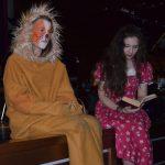 Zauberer von Oz in der Stadthalle Baunatal 5