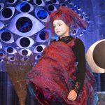 Zauberer von Oz in der Stadthalle Baunatal 7