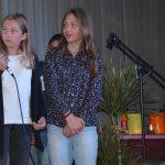 Mit guten Engeln durch die Schulzeit 5