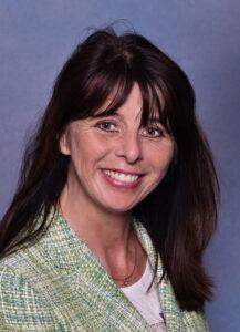 Astrid Cramer